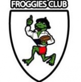 FROGGIES Midi Olympique