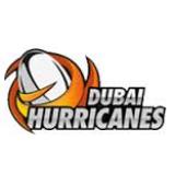 Dubai Hurricanes