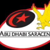 Abu Dhabi Saracens