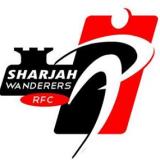 Sharjah Wanderers
