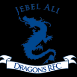 JA Dragons Vets