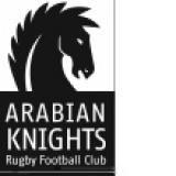 Arabian Late Knights
