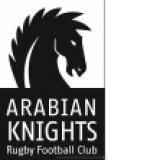 Arabian Knights #NP15