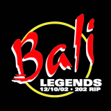 dnata Bali Legends
