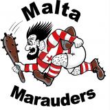 Malta Marauders