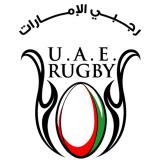 UAE 7s