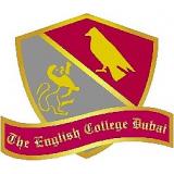 EC Old Boys