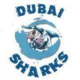 APB Dubai Sharks