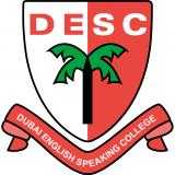 Dubai English Speaking College 2