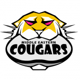 Middle Eastern Cougars Y