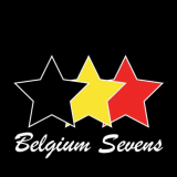 Belgium Rugby 7s