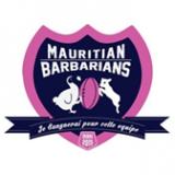 Mauritian Barbarians