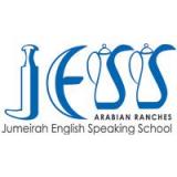 JESS Jewels
