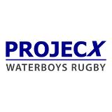 PROJECX Waterboys