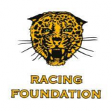 Racing Foundation Vets