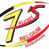 Belgium Barbarians