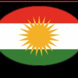Kurdistan Irregulars