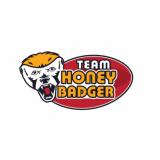 Team HoneyBadger