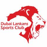 Dubai Lankans