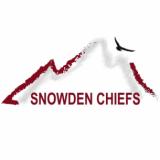 Snowden Chiefs RFC