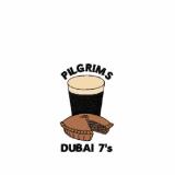 Pie and Pint Pilgrims