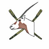 Dhofar Nomads