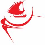 Bahrain Rugby Club