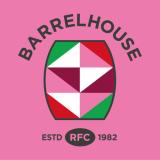 ROCKTAPE Barrelhouse Vandals