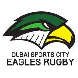 DSC Eagles