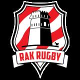 RAK Rugby Vets