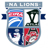 North American Lions