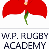 WP Rugby Academy
