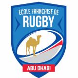 Abu Dhabi French EFR