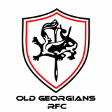 Old Georgians RFC