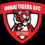 Dubai Tigers RFC Social