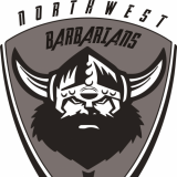 North West Barbarians