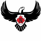 North American Barbarians