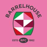 Pizza Express Barrelhouse Redbacks
