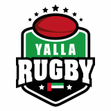 Yalla Rugby