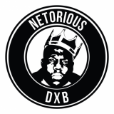 Netorious DXB