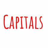 Abu Dhabi Capitals