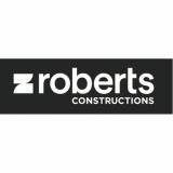 Roberts Constructions
