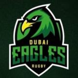 Eagles Social