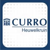 Curro Heuwelkruin