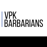 VPK Barbarians