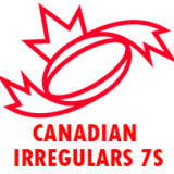 The Canadian Irregulars
