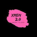 X-Men 2.0