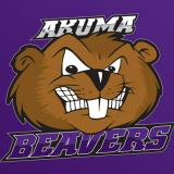 Akuma Beavers
