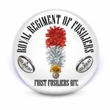 1RRF Rugby Club