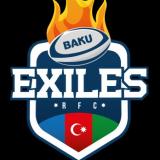 Baku Exiles